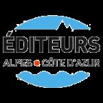 Editeurs alpes cote d'azur