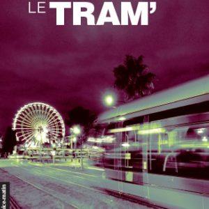 crim sous le tram