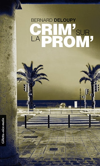 crim sur la prom