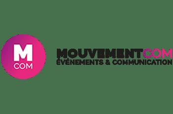 Mouvement Com